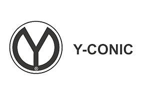 Y-CONIC 650x437.jpg
