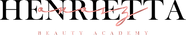 Main-Logo-ROSE-GOLD-AND-BLACK.png