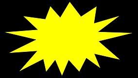 yellow-blast-hi.png
