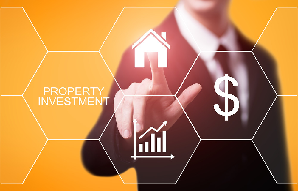 Nanaimo March 2019 Home Sales Statistics