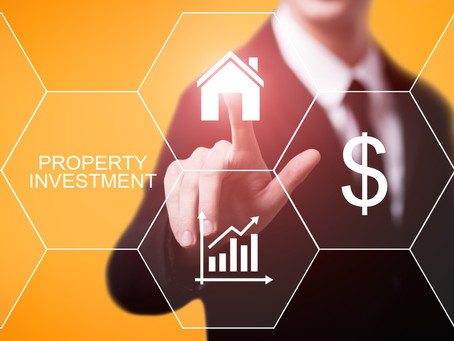 VIREB March 2019 Home Sales Statistics