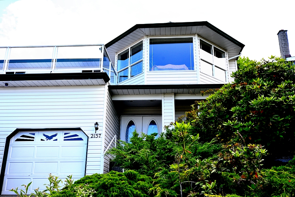 2157 Woodthrush Place Nanaimo