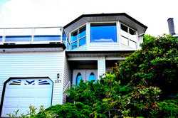 2157 Woodthrush Place Nanaimo