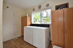 Laundry/Mud Room