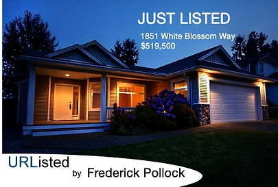 URListed by Frederick Pollock