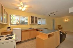 Lower Kitchen 3