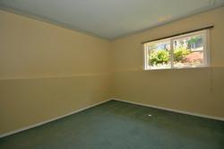 bedroom 5 lower
