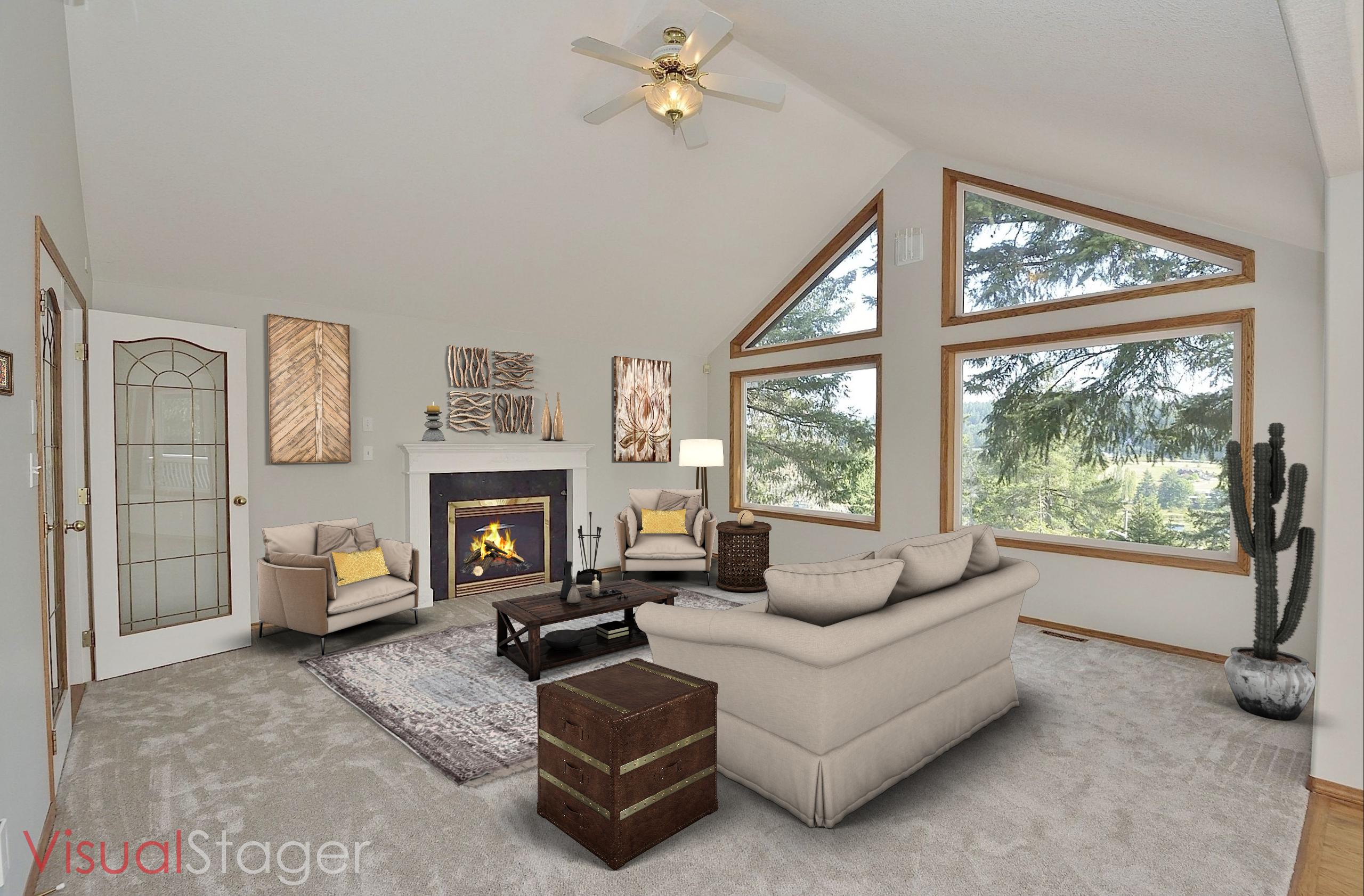 Living Room-scene (5)