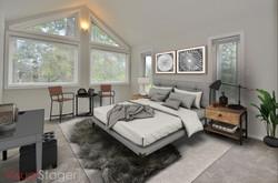 Master Bedroom-scene (3)
