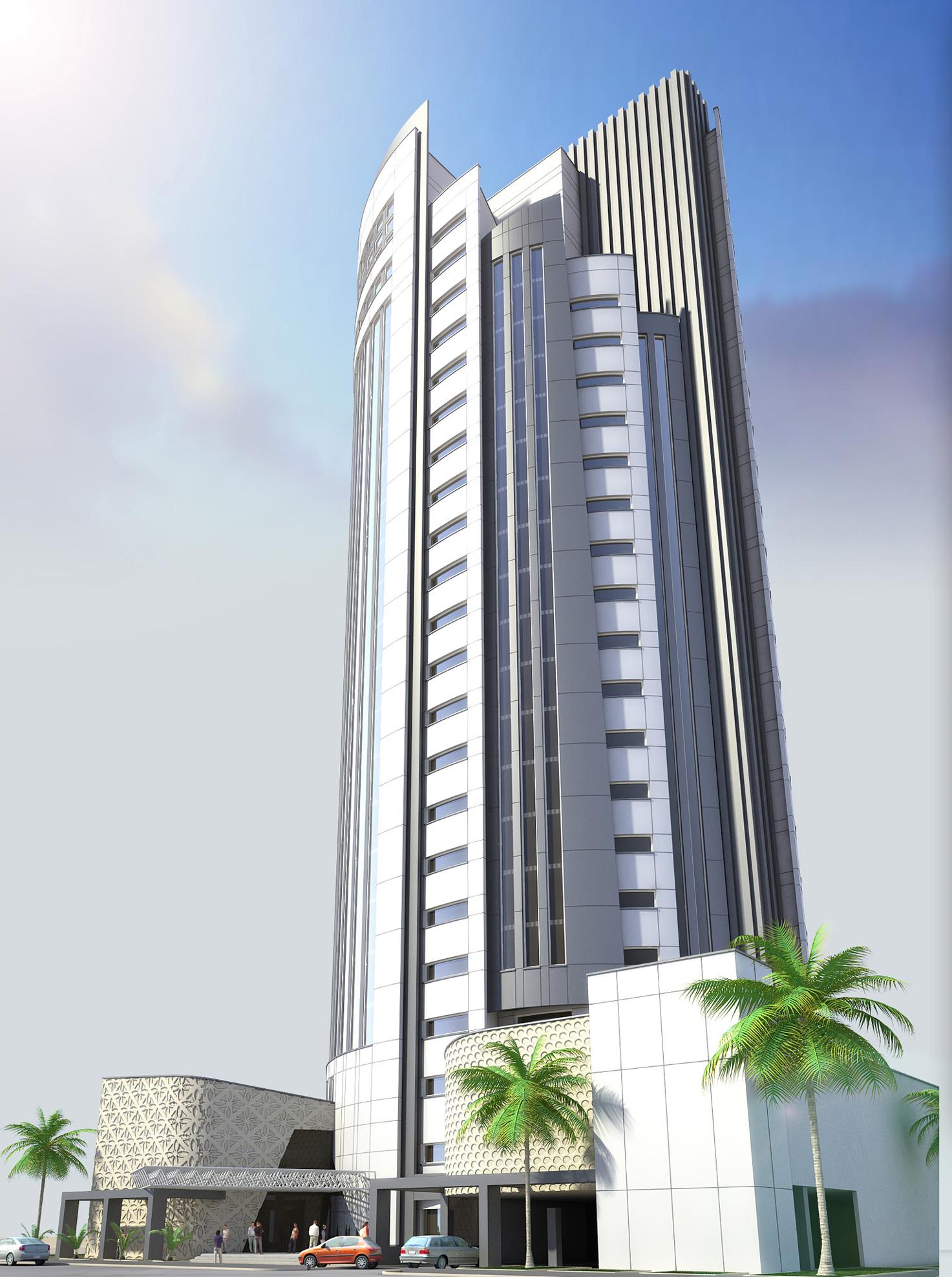 Folder 8-2 Hotel Design