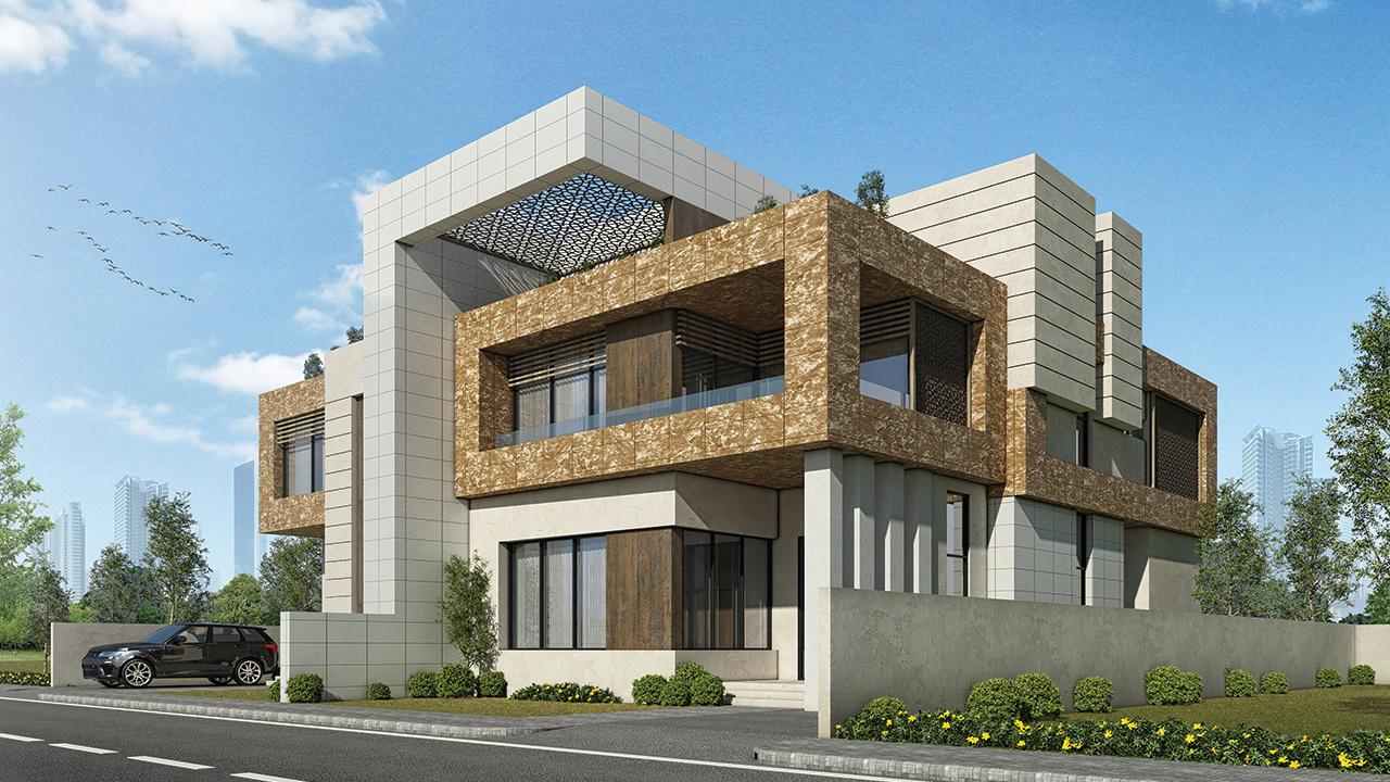 Gulf Consulting Group - GCG   Design   Architecture   الدوحة   Qatar