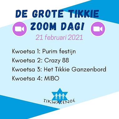 De grote Tikkie Zoom dag!.png