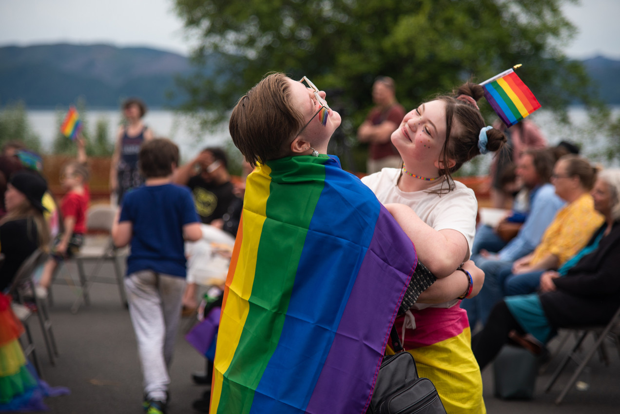 210615_tda_photo_pride-1.jpg