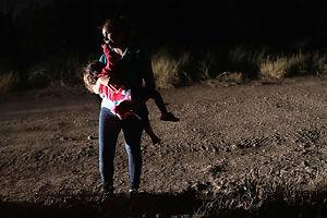 hondurans-border-gty-rc-180619_hpEmbed_3