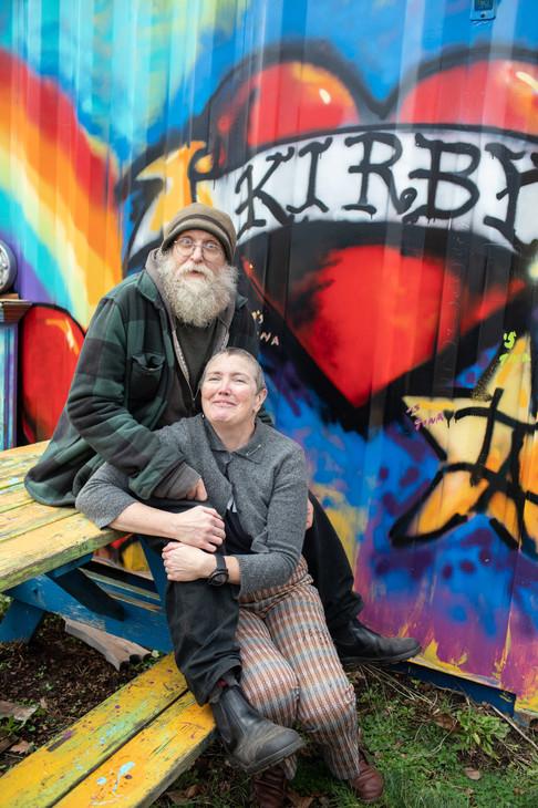 Kirby and Tina White-6.jpg