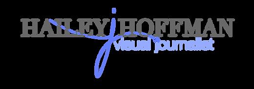 logo final copy.png