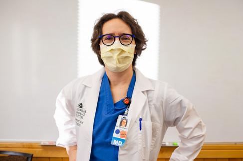 Dr. Regina Mysliwiec
