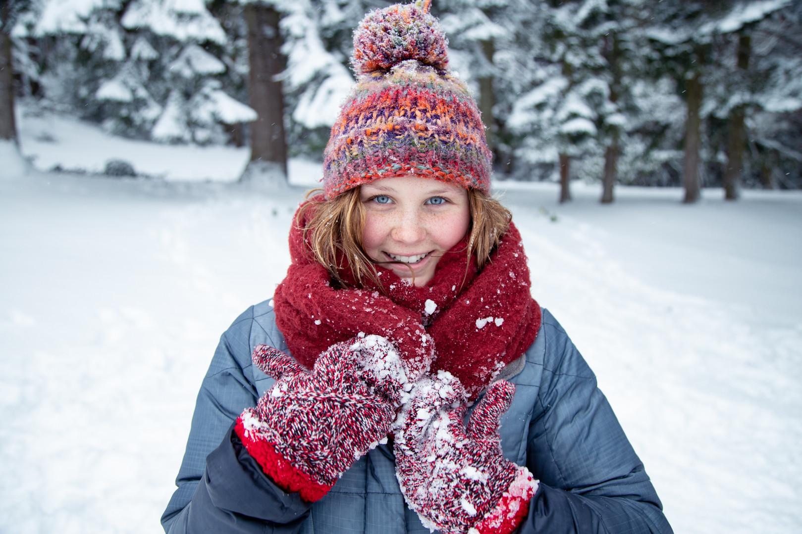 Snowdaysledding-2.jpg