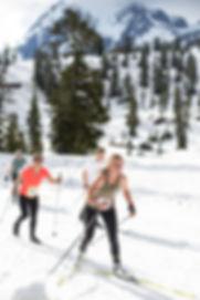 ski2sea.team170-9294.jpg
