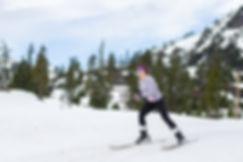 ski2sea.team170-9353.jpg