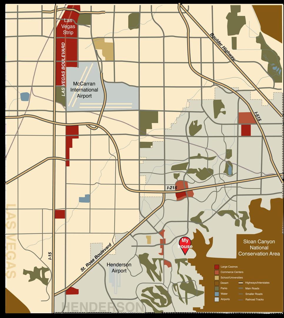 LV map_Hoffman.png