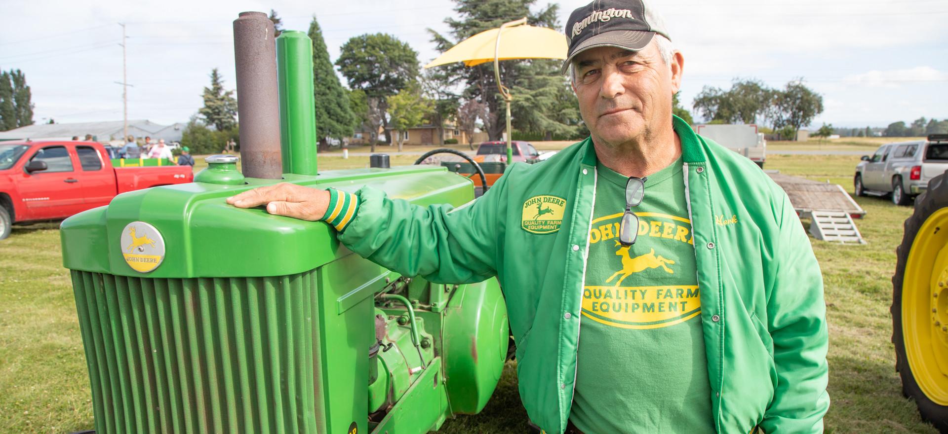 svh-20180723-news-tractor-1.jpg
