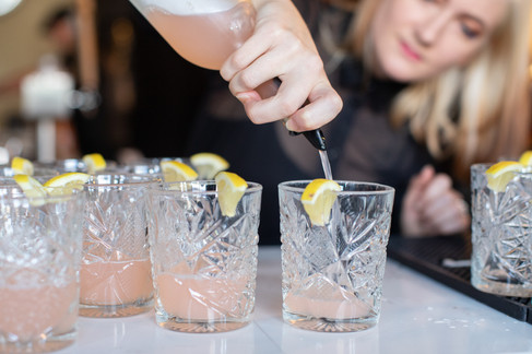 sips of the season March-11.jpg