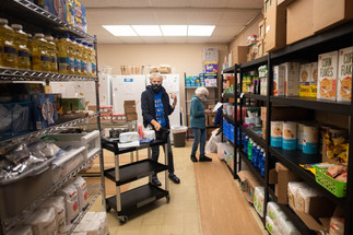 201128_tda_photo_foodpantry-1.jpg