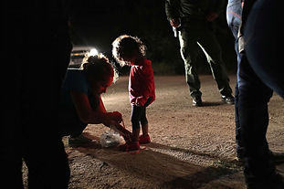 honduran-girl-border-gty-rc-180619_hpEmb