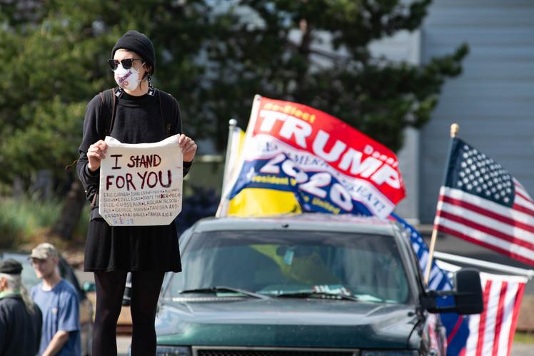 200602_tda_photo_gfprotest-4.jpg