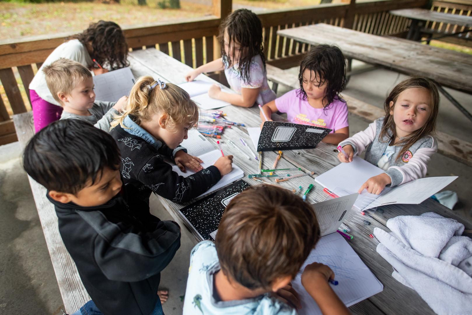 200926_tda_photo_outdoorschool-1.jpg