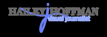 logo final.png