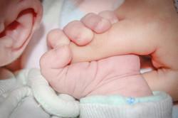 baby-428395_1280