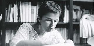 Centro Cultural da UFMG promove mostra de filmes que homenageia a filósofa Sônia Viegas