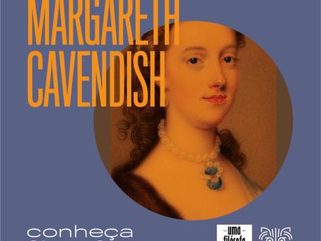 Margareth Cavendish (1623-1673)