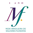 Logo Rede 1 ano.png
