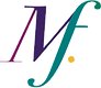 Logo Filosofas_edited_edited.png