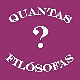 Quantas_filósofas.png