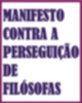 Card Manifesto.png