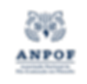Logo ANPOF.png