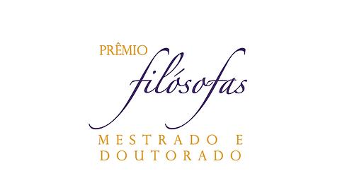 Logo_Prêmio_Oval.png