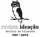 Revista Ideação.png