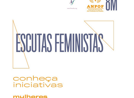 ESCUTAS FEMINISTAS
