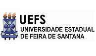 UEFS.jpg