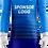 Sicuro custom goalkeeper kit