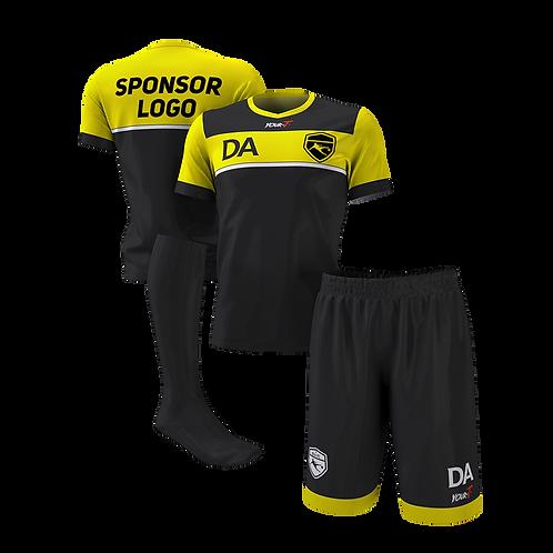 Rondo custom sports training kit