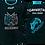Custom e-sports gamer shirt great value esports