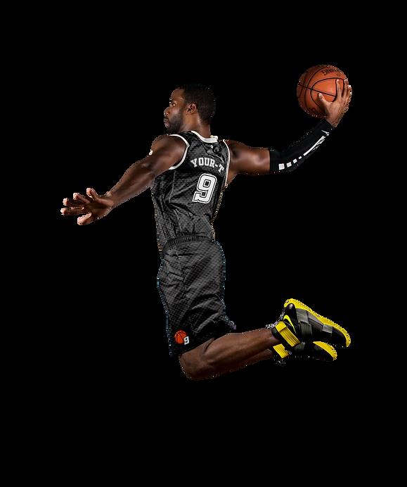 NBA_Dunk_III_FREE.png