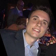 Vinicius Paiva.jfif