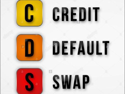 Explicaê 5.4 - Você sabe o que é CDS?